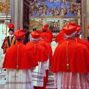 conclave300px