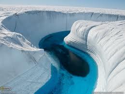 Extreme Ice Survey James Balog