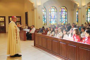 Light-of-Faith-Prayer-Service-5