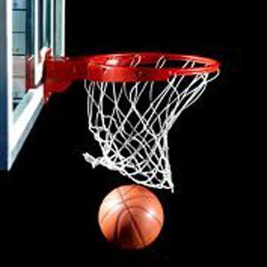 basketball300