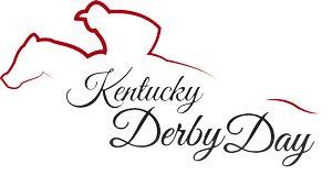 kentucky-derby-day-logo