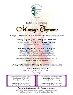 marriageconferenceforcouples201304291jpg