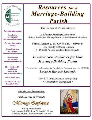 resourcesforamarriagebuildingparish201304291