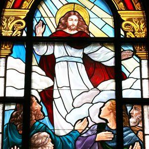resurrectionSt.-James-Cathedral