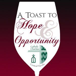 toastHopeOpportunity300