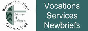 vocations-newsbriefs