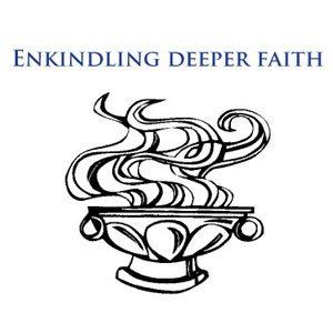 enkindling-deeper-faith2 300