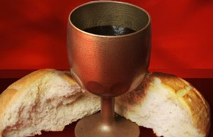 eucharisticCongress2013