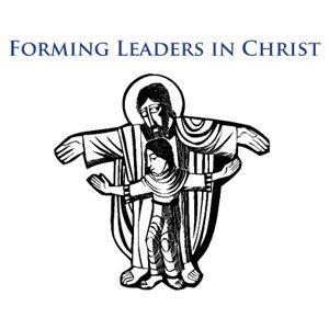 forming-leaders-in-christ 300