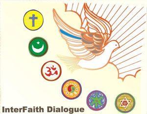 interfaithdialoge