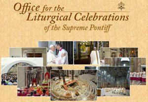 papal-celebrations