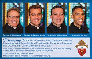 prayforSeminarians-Bulletin-Ad300