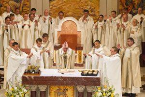 priestordination2013
