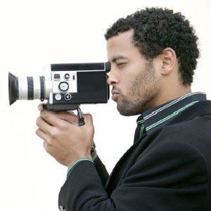 videoclass