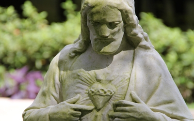 Overview – Parish Leaders