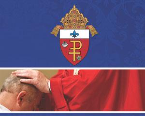 deacon-ordination-invite300