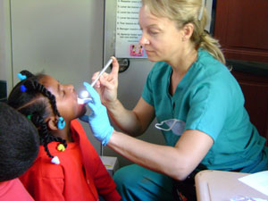 dentalmissiondr
