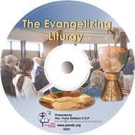 evangelizingLiturgy