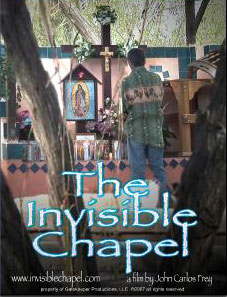 invisible-Chapel