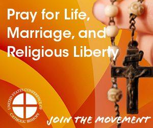 lifeMarriageLiberty