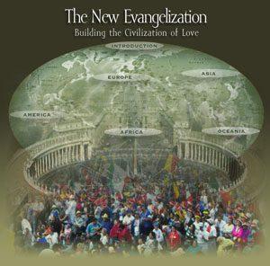 newevangelization