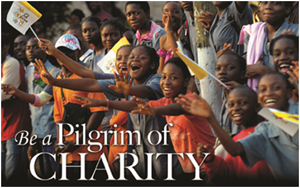pilgrimsforcharity