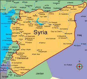 syria3002