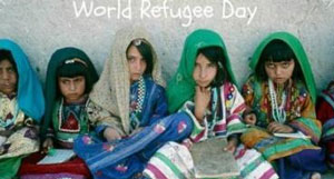 worldrefugeeday20131