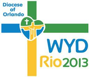 wyd logo 2013 300