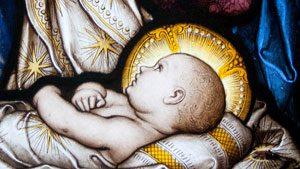 Detail-Baby-Jesus