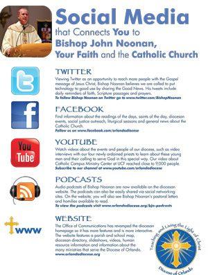 Social-Media-flyer-08-06-13web