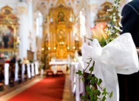 church20130830
