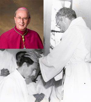 Bishop Noonan ordination20130920