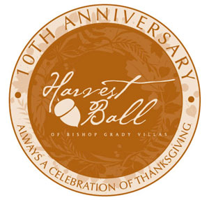 HarvestBall 2013 10thAnn Logo20130913
