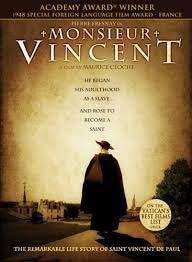 Monsieur-Vincent20130927