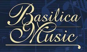 basilicaMusic20130927