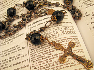 black-bible-rosary20130920