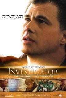 investigator20130920