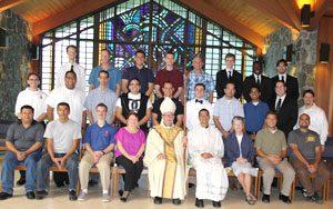 seminarians20130927
