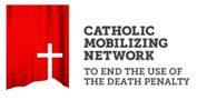 catholicmobilizingnetwork20131011