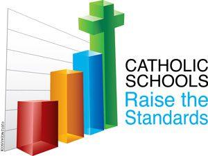 catholicschools20131018 300