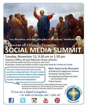 social media summit flyer20131011