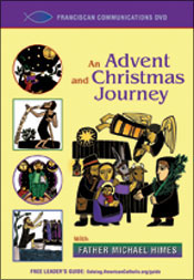 Advent-and-Christmas-Journey20131122