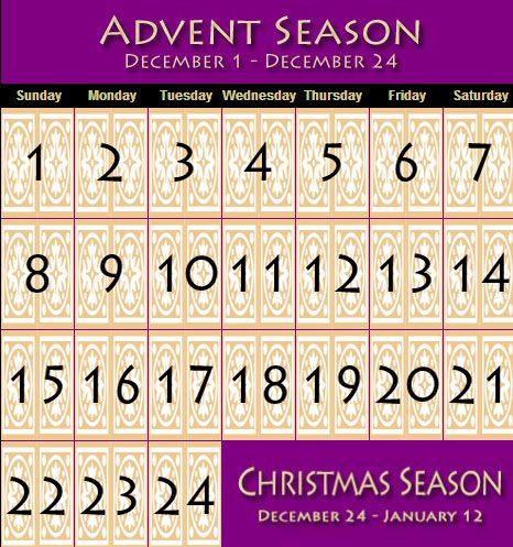 adventseasoncalendarUsccb20131122