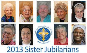 jubilarian-sisters201311152