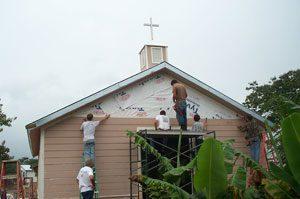 missionhouse20131122