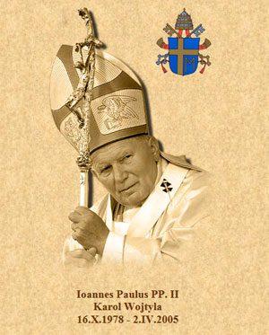 popeJohnPaulII20131106