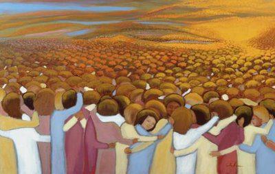 prayerIntercessions20131108