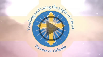 Vision of the Diocese of Orlando -SP