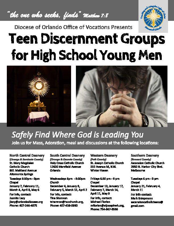 discernment600px20131206